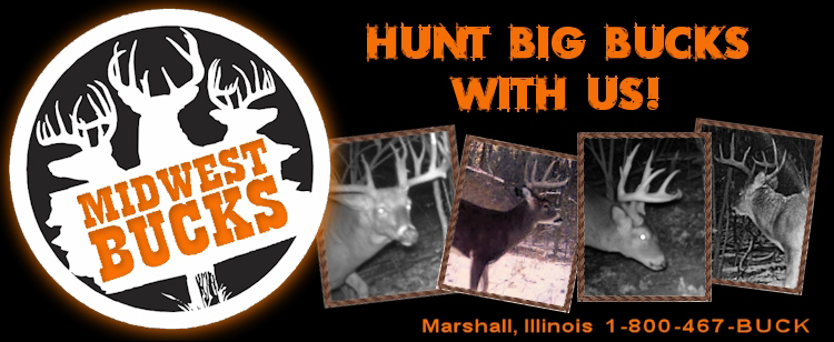 contact-us-midwest-bucks