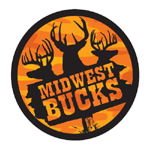 Midwest Bucks