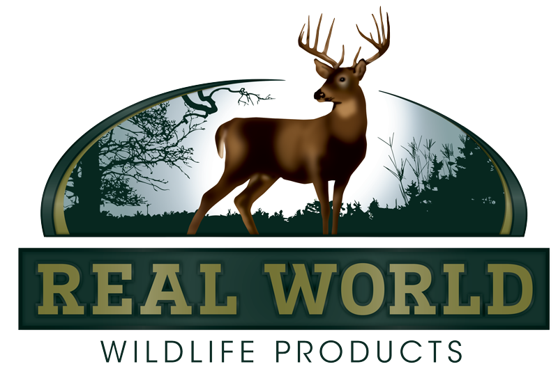 Real World Woldlife Products