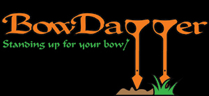 BowDagger.com